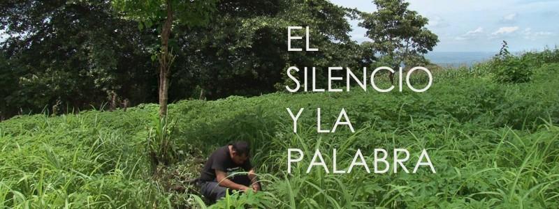 Un documental de Stromboli Media Films